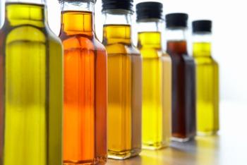 Carrier or Base Oils